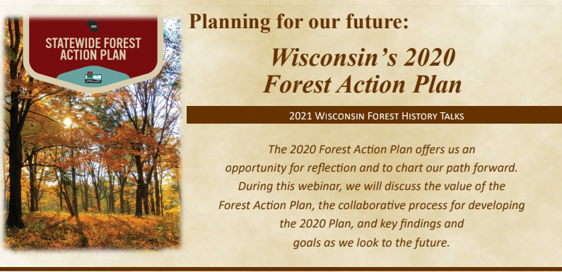 2021-04-19_Wisconsin_2020_Forest Action_Plan